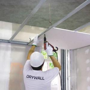 Drywall Acústico