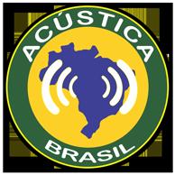 Acustica Brasil